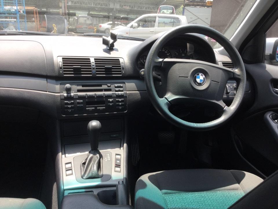 BMW BMW others   Ref:SP232412     9/26