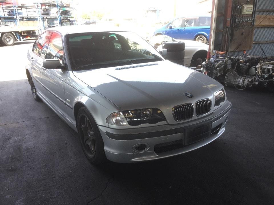 BMW BMW その他   Ref:SP233038     1/26