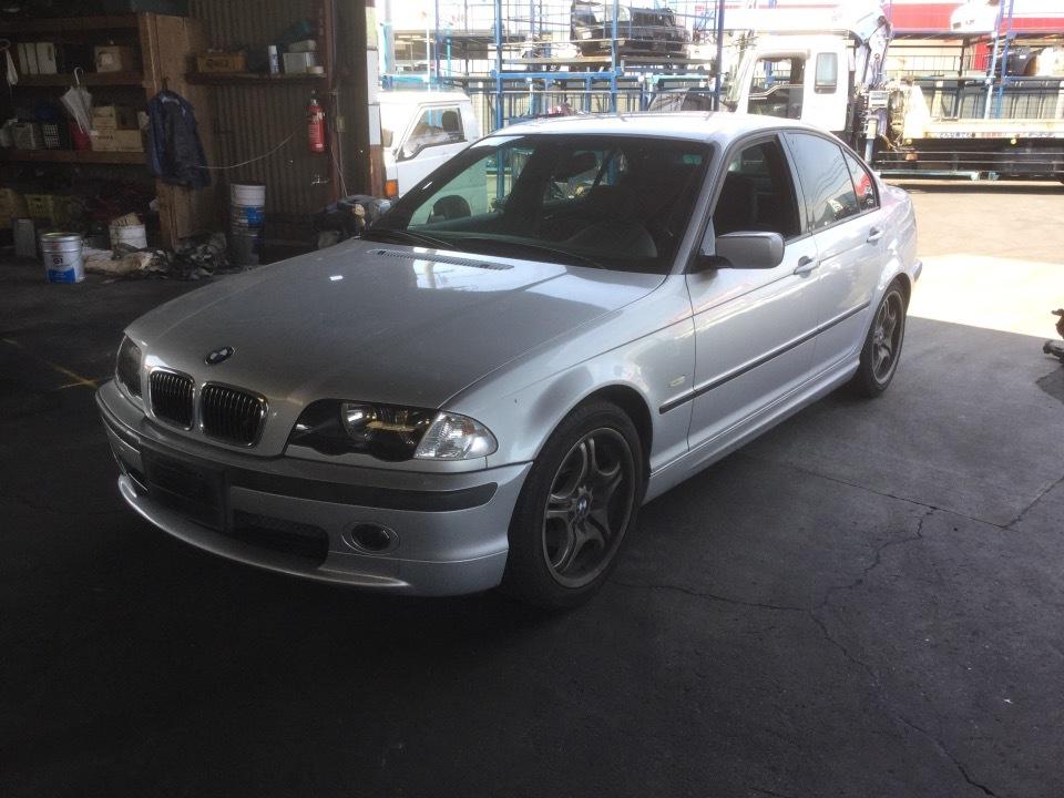 BMW BMW その他   Ref:SP233038     2/26