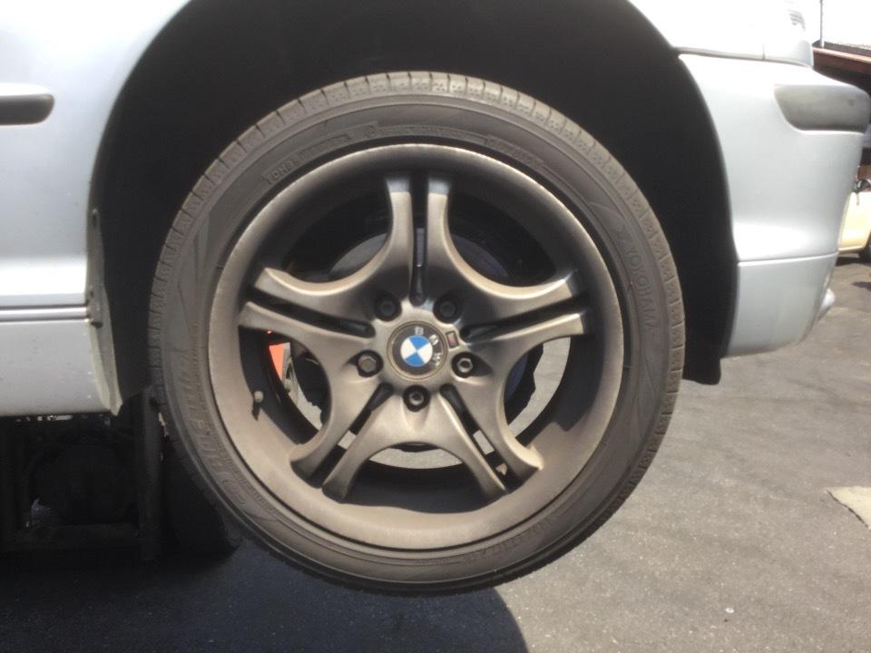 BMW BMW その他   Ref:SP233038     19/26