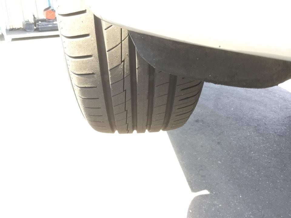 BMW BMW その他   Ref:SP233038     20/26