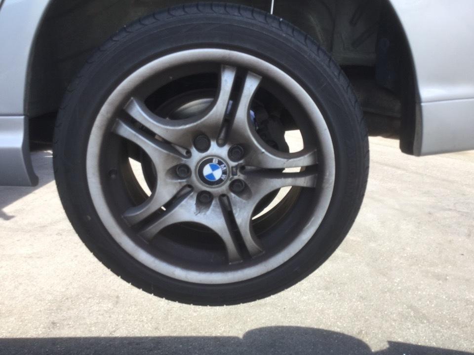 BMW BMW その他   Ref:SP233038     21/26