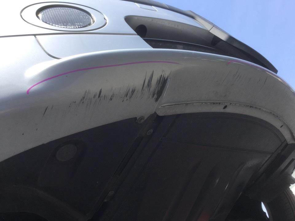 BMW BMW その他   Ref:SP233038     26/26