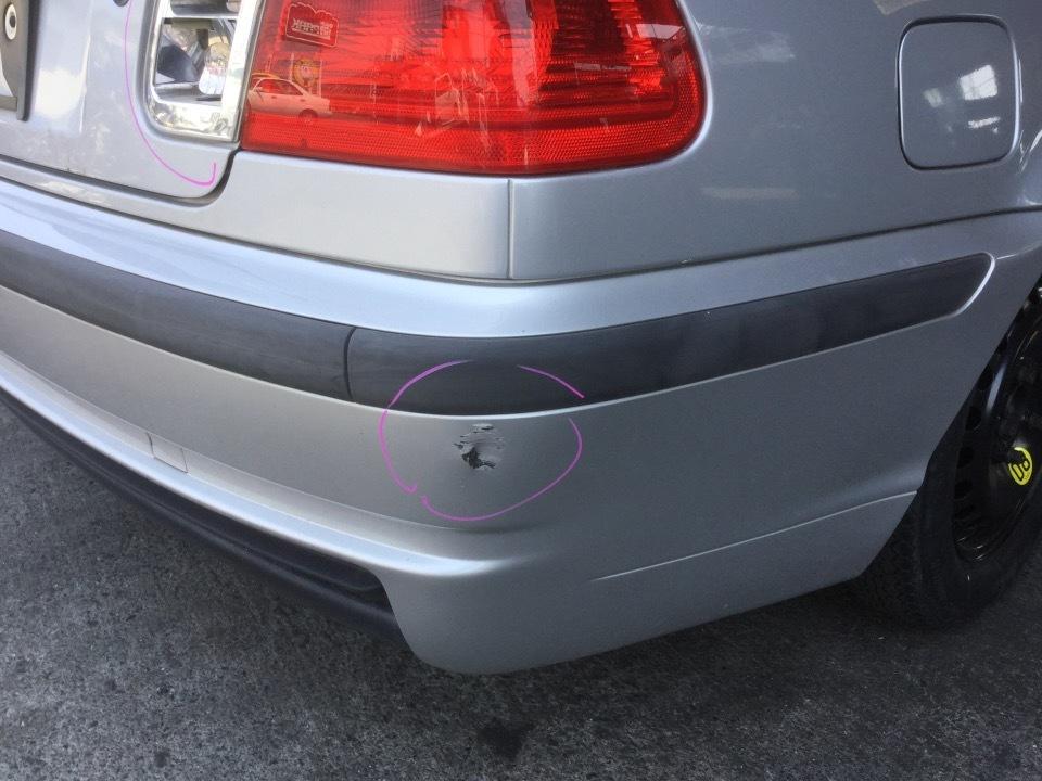 BMW BMW その他   Ref:SP233038     9/26