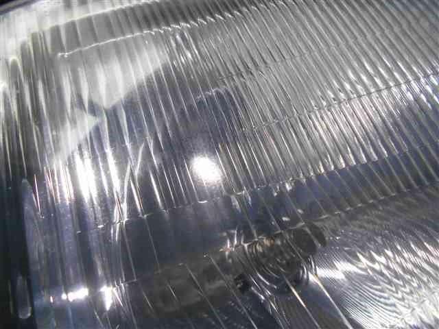 HeadLampAyRH - Hijet Truck  Ref:SP233116_1080     3/3
