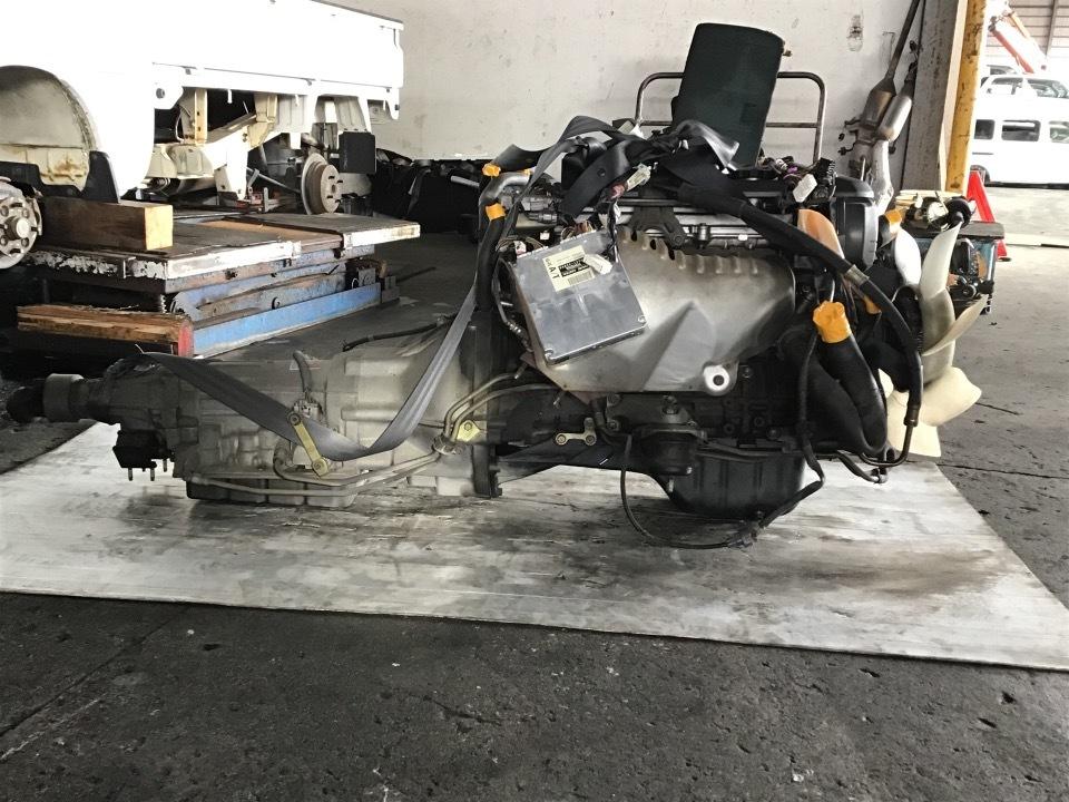 TOYOTA Chaser   Ref:SP233323     21/24