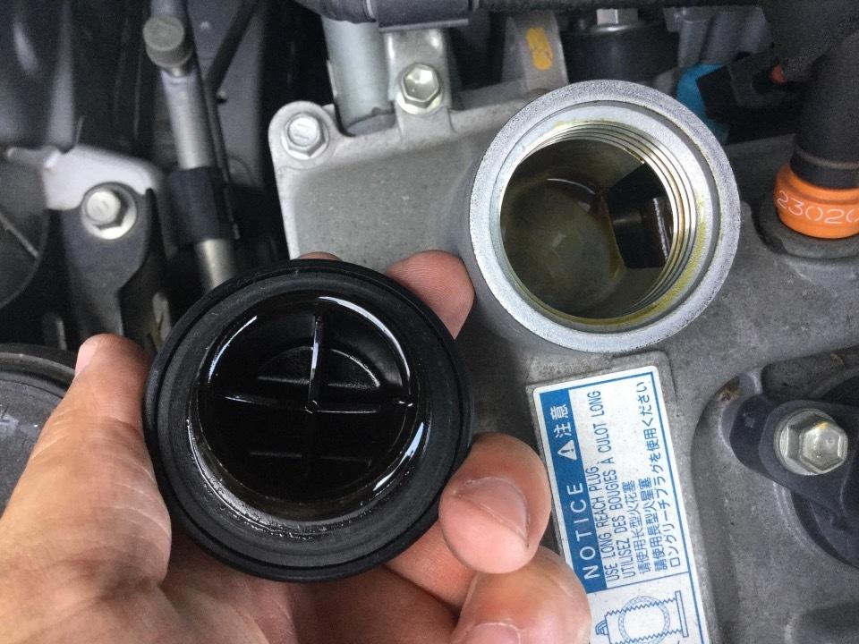 トヨタ ラクティス   Ref:SP233372     6/14
