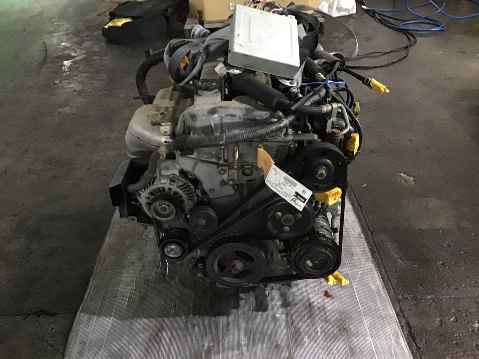 MAZDA MPV   Ref:SP233566     14/15