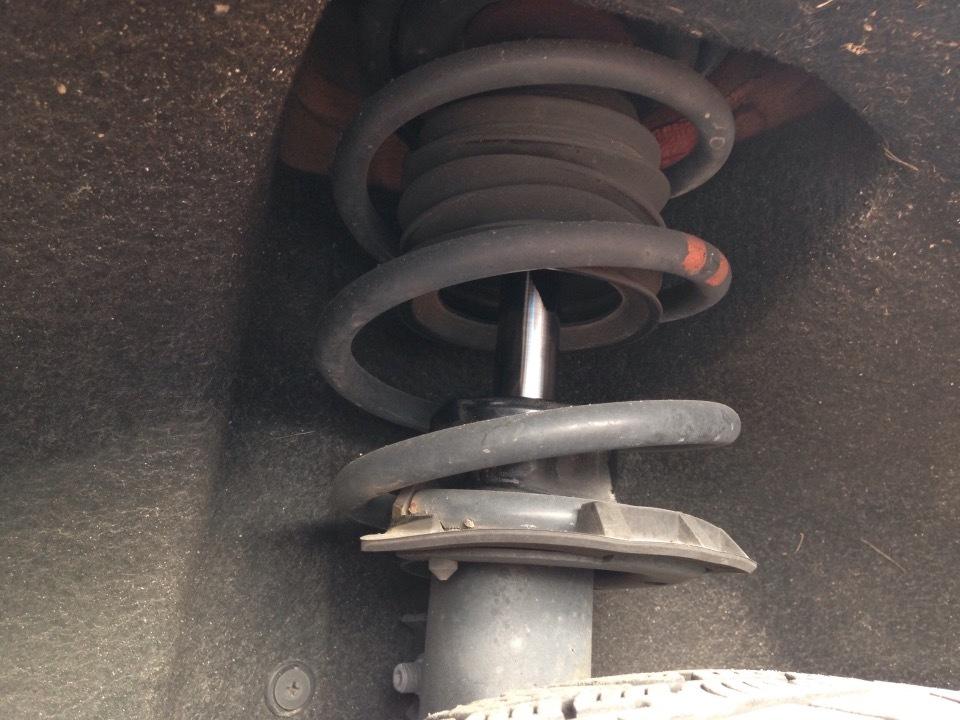 BMW Mini Cooper   Ref:SP233672     16/25