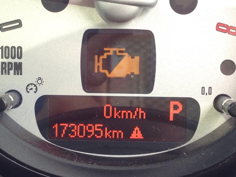 BMW Mini Cooper   Ref:SP233672     22/25