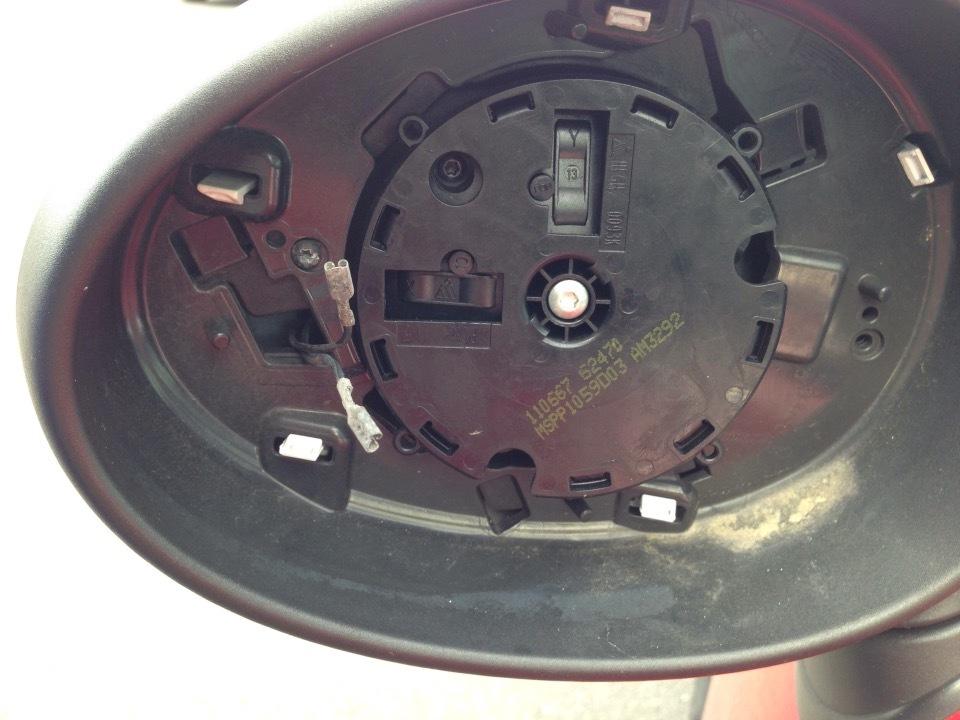 BMW Mini Cooper   Ref:SP233672     23/25