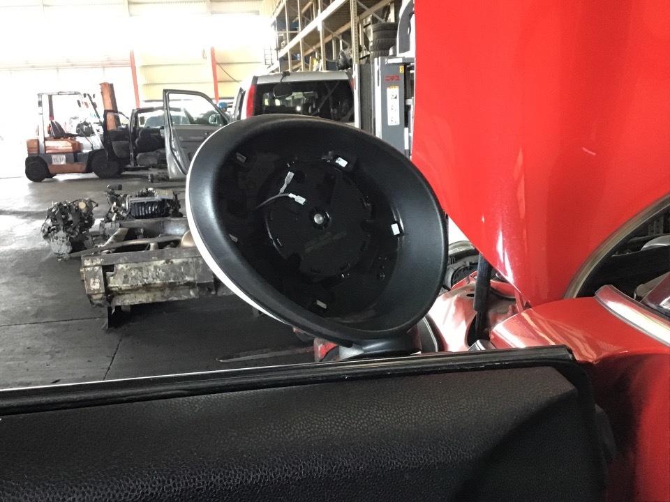 BMW Mini Cooper   Ref:SP233672     25/25