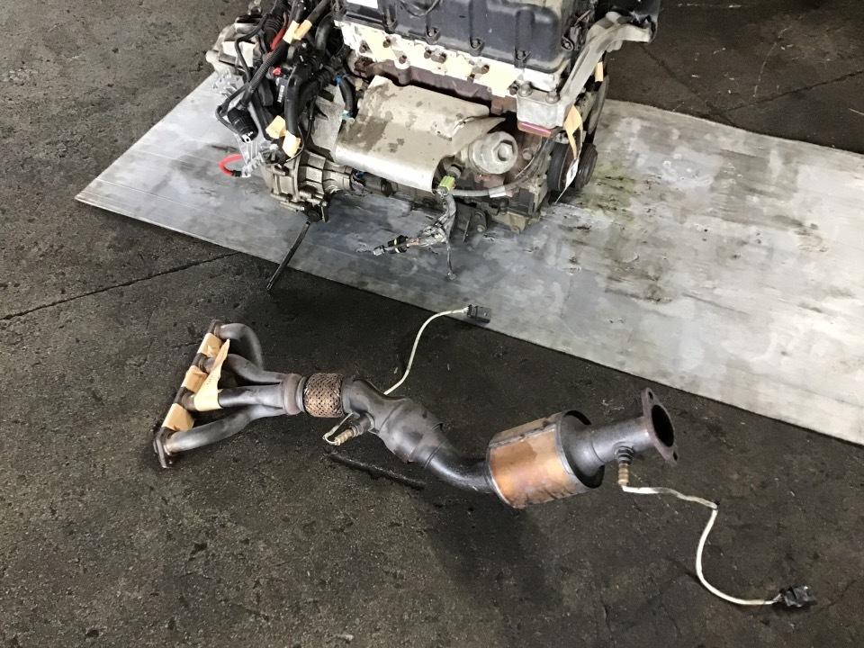 BMW Mini Cooper   Ref:SP234454     12/18
