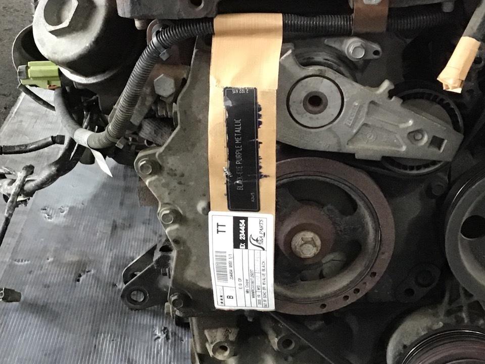 BMW Mini Cooper   Ref:SP234454     14/18