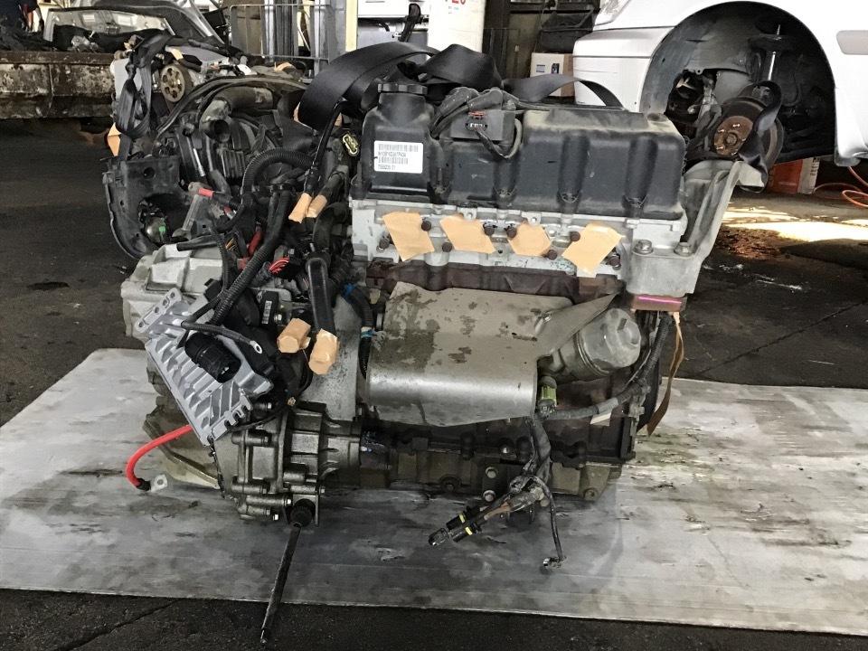 BMW Mini Cooper   Ref:SP234454     16/18