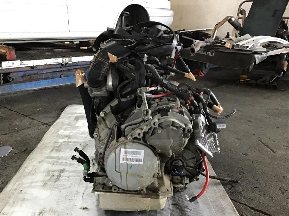 BMW Mini Cooper   Ref:SP234454     17/18