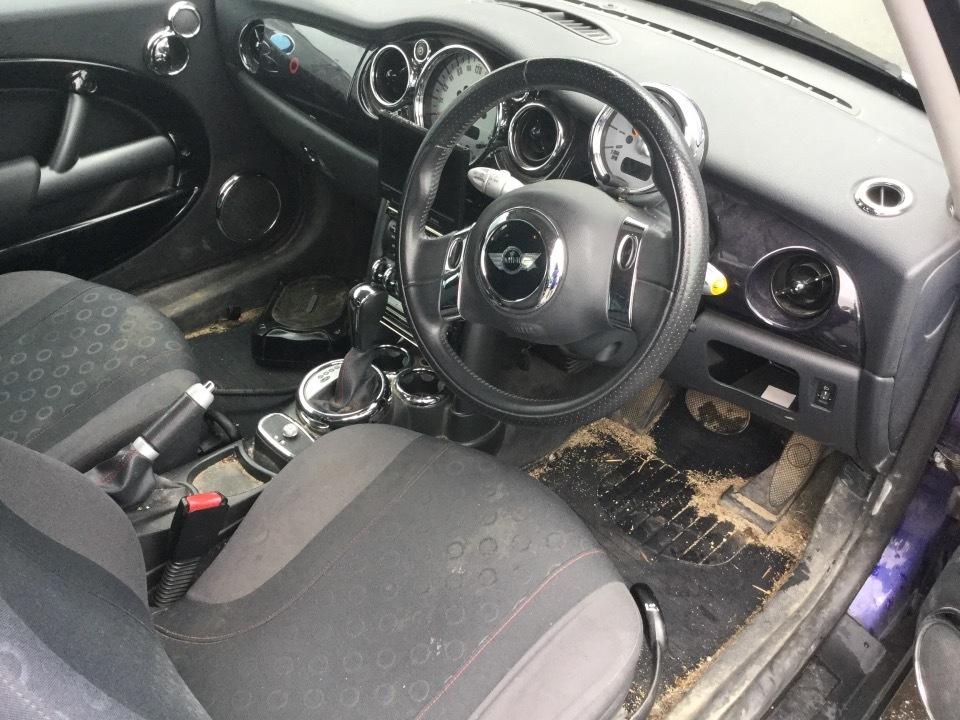 BMW Mini Cooper   Ref:SP234454     7/18