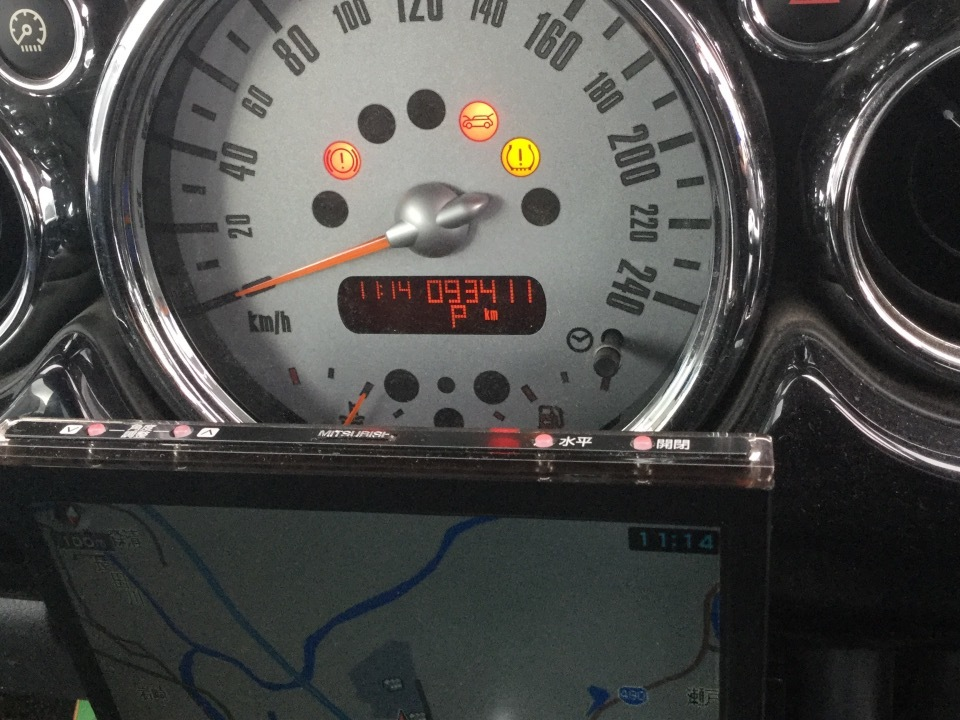 BMW Mini Cooper   Ref:SP234454     8/18