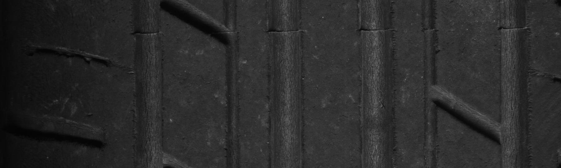 タイヤ  - その他メーカー その他  Ref:SP238611_581     1/1