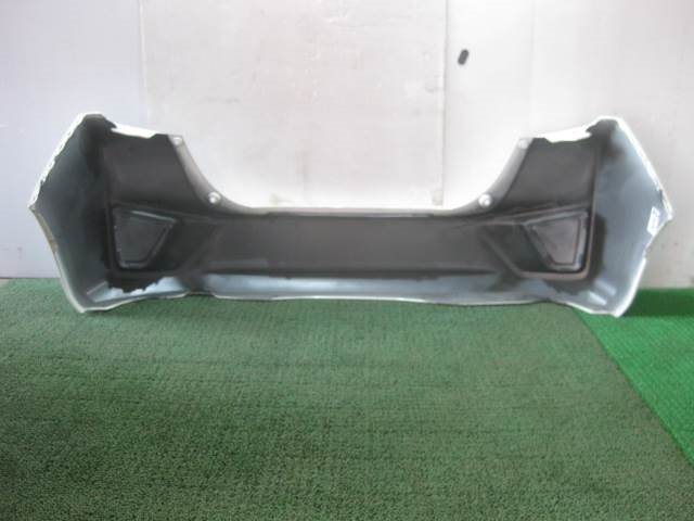 REAR BUMPER - Fit  Ref:SP242197_55     4/4