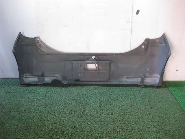 REAR BUMPER - Mira  Ref:SP244710_55     3/3