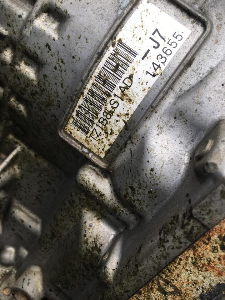 SUBARU Legacy Touring Wagon   Ref:SP251653     15/22