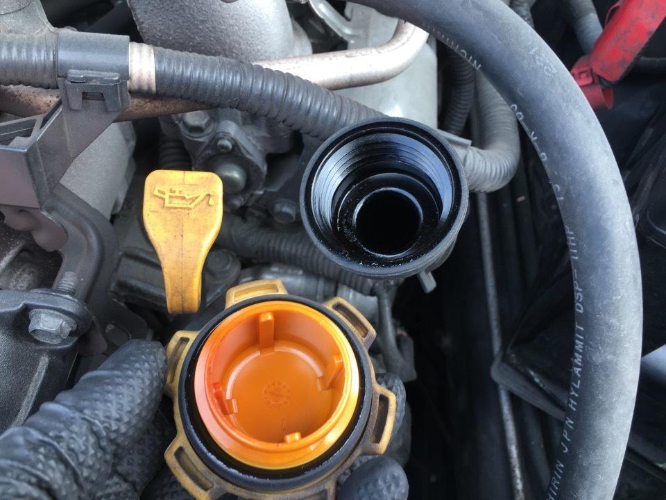 SUBARU Legacy Touring Wagon   Ref:SP251653     6/22