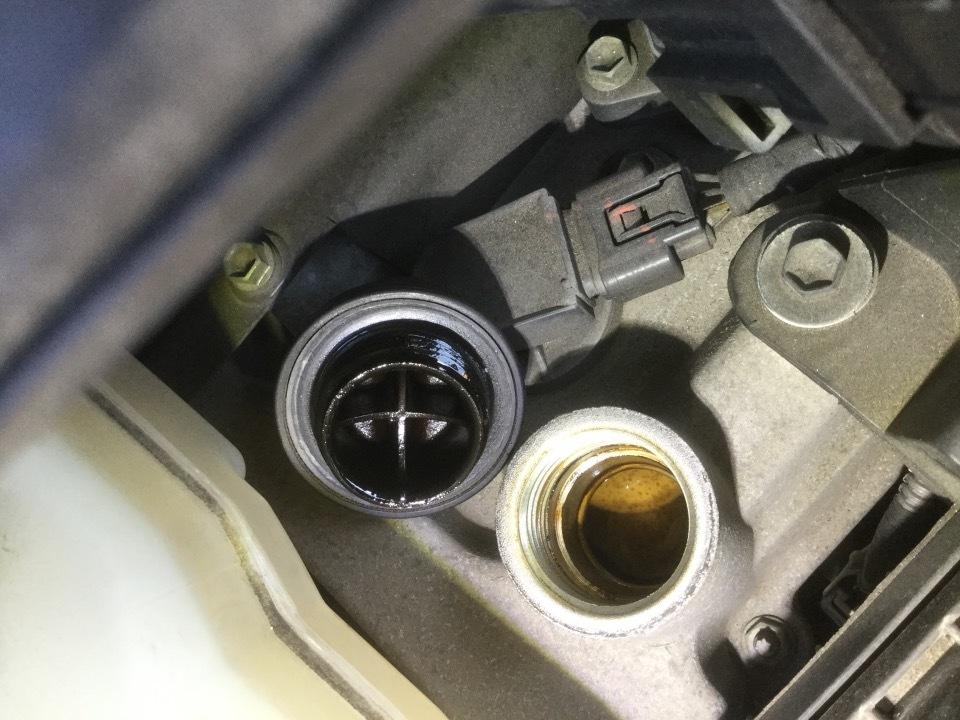 TOYOTA Prius   Ref:SP252334     6/14