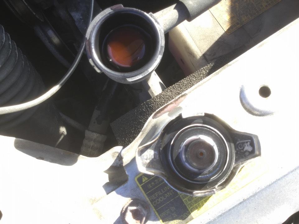 TOYOTA Prius   Ref:SP252334     7/14