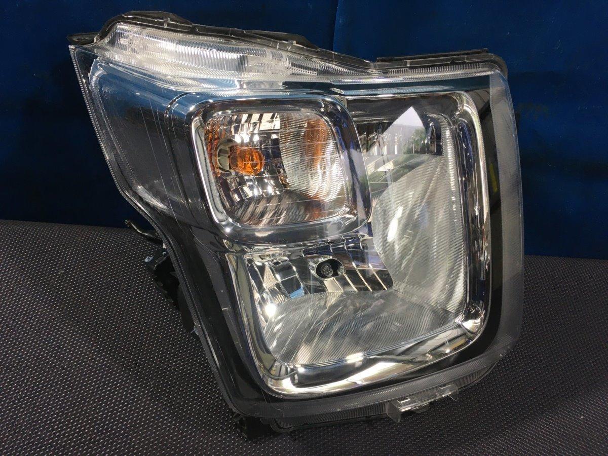 HeadLampAyRH - Wagon R  Ref:SP254954_1080     1/6