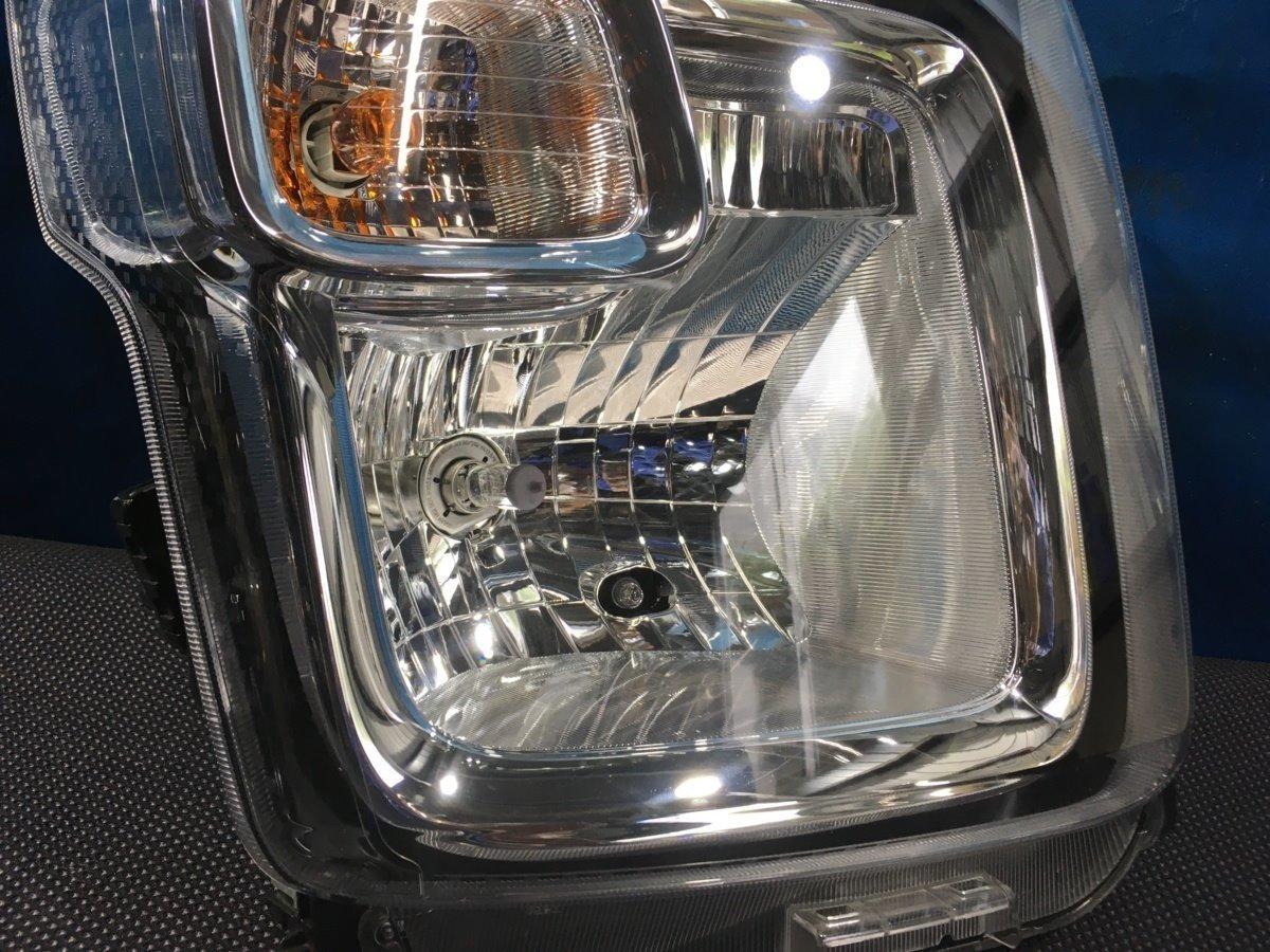 HeadLampAyRH - Wagon R  Ref:SP254954_1080     4/6