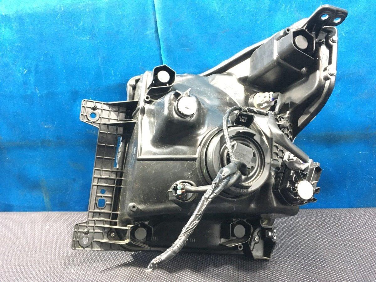 HeadLampAyRH - Wagon R  Ref:SP254954_1080     6/6