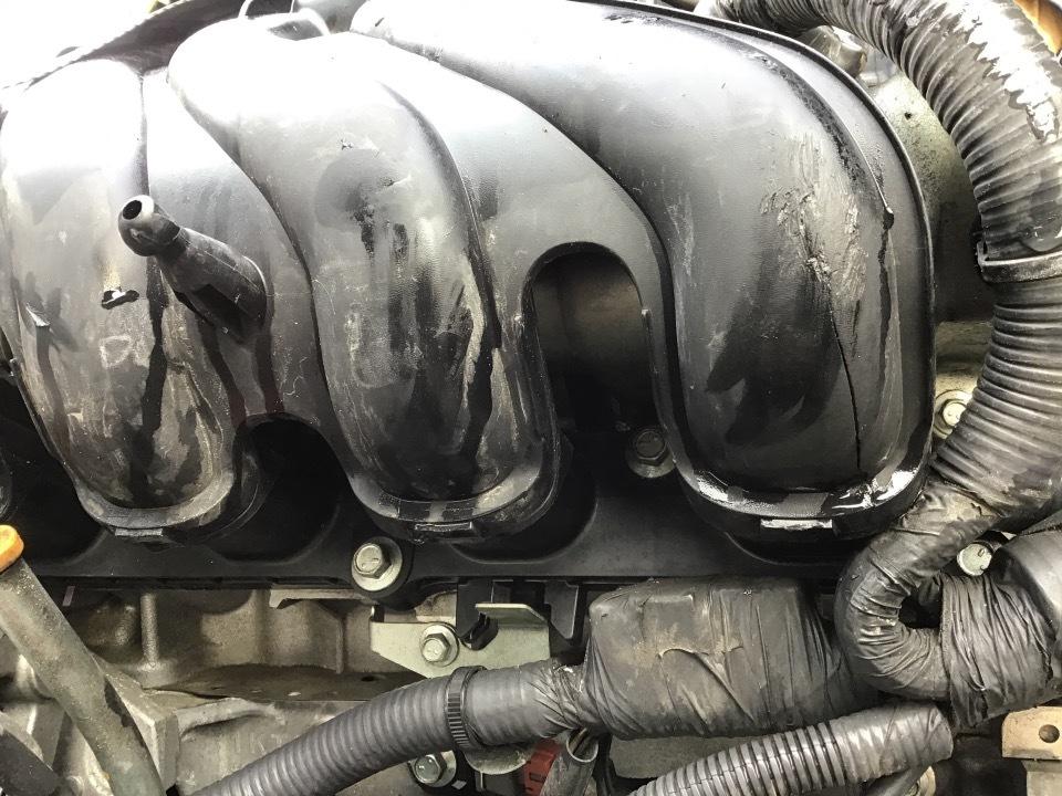 エンジン&トランスミッション - ADバン  Ref:SP255383_1     11/12