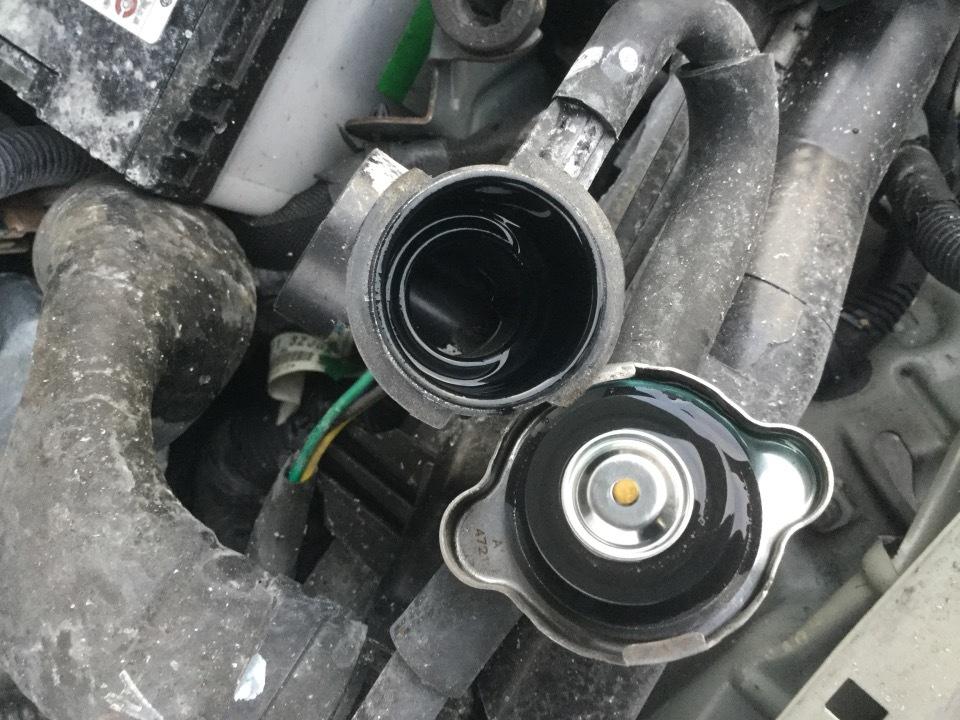 エンジン&トランスミッション - ADバン  Ref:SP255383_1     3/12