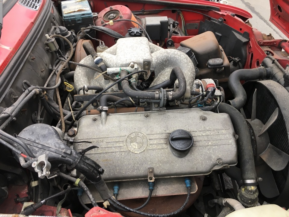 エンジン&トランスミッション - BMW その他  Ref:SP260646_1     1/8