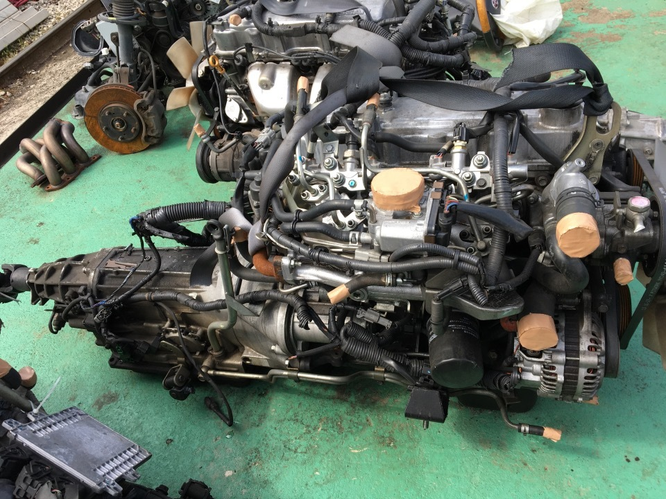 E/G CP HARNESS - NISSAN others  Ref:SP262553_296     4/6