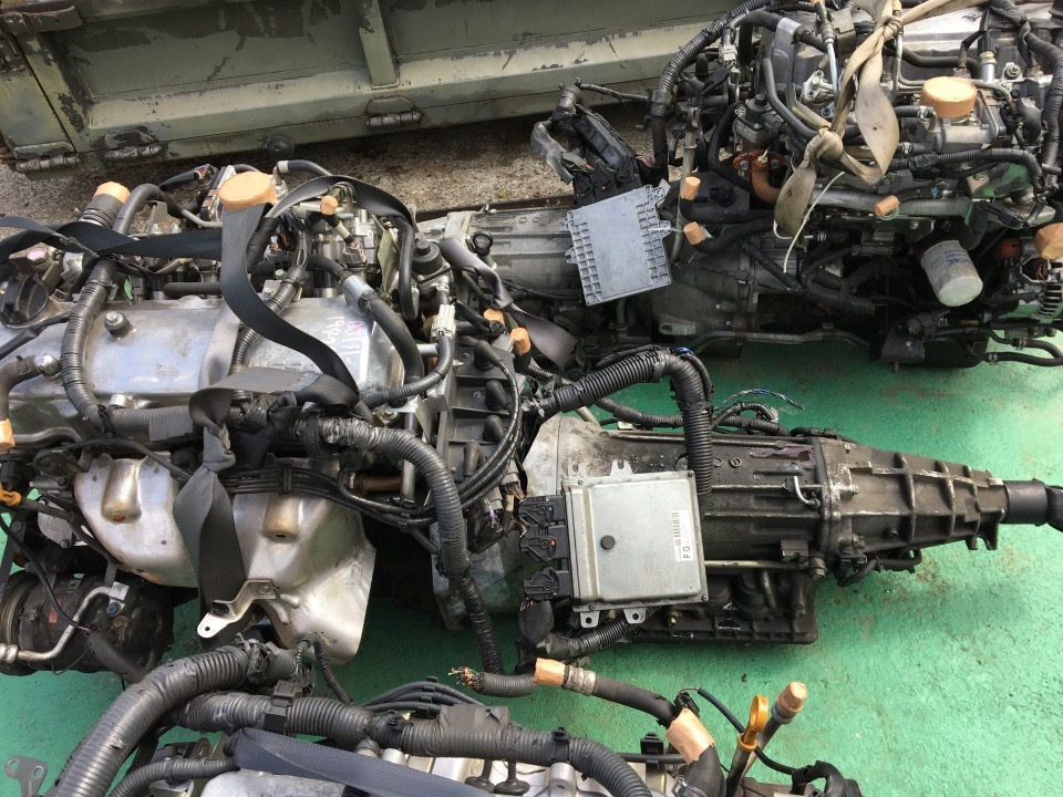 E/G CP HARNESS - NISSAN others  Ref:SP262553_296     6/6