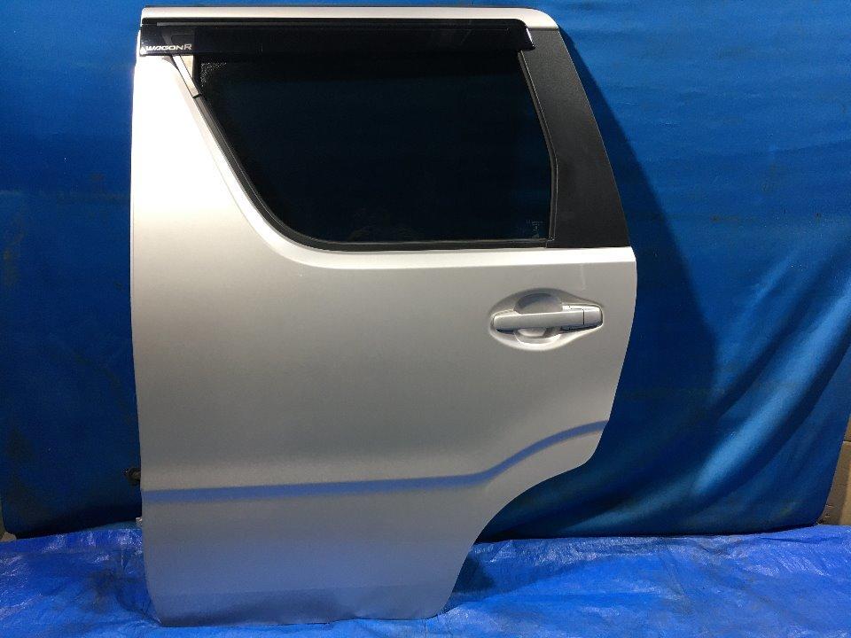 DOOR Re.LH - Wagon R  Ref:SP262886_222     1/2