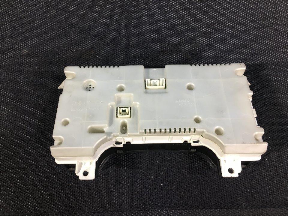 スピードメーター - キャンター  Ref:SP266424_6140     4/5