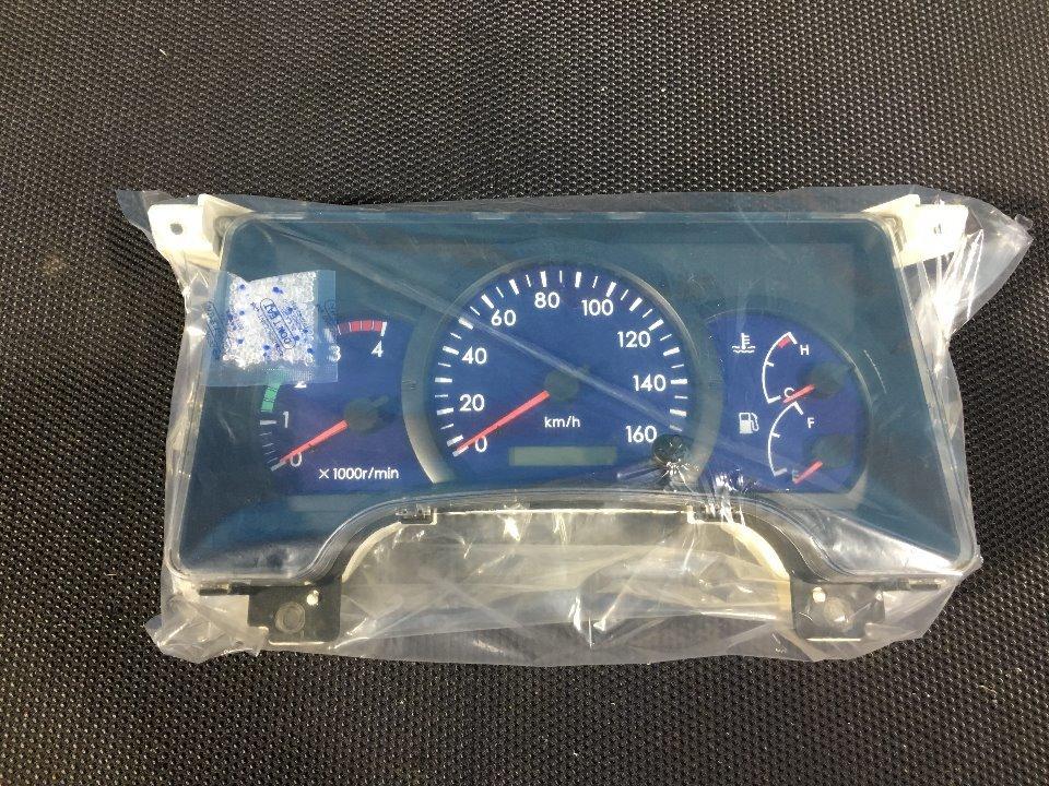 スピードメーター - キャンター  Ref:SP266424_6140     5/5