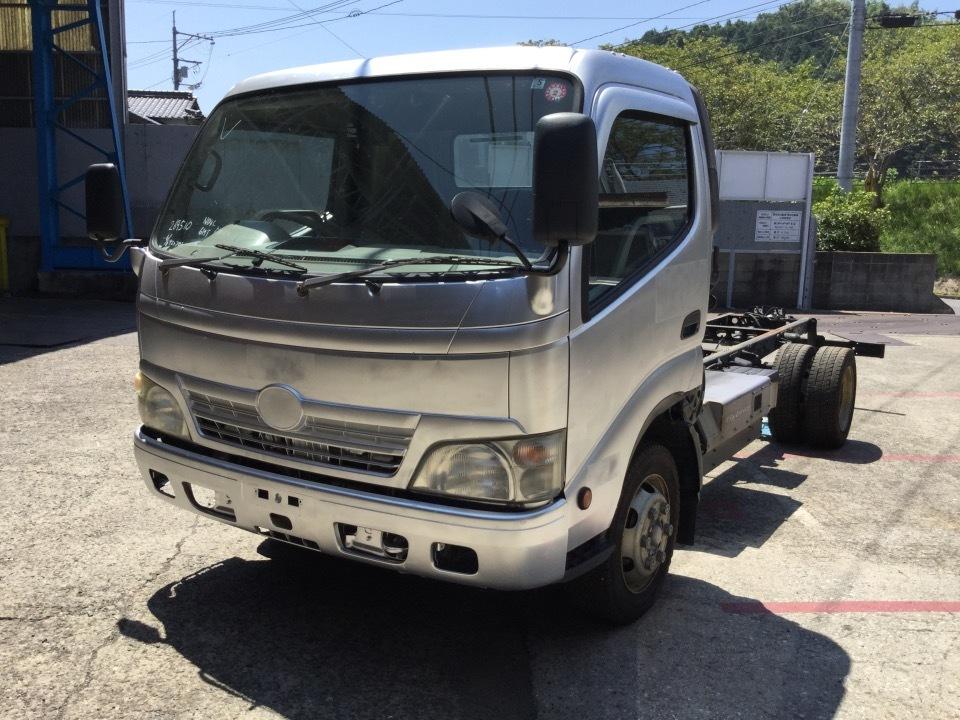 トヨタ ダイナ   Ref:SP269510     2/24