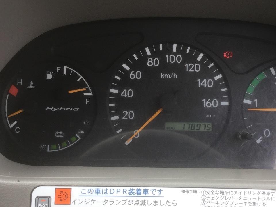 トヨタ ダイナ   Ref:SP269510     20/24