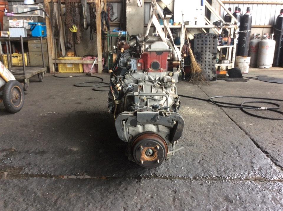 E/G CP - Dutro  Ref:SP269645_9551     9/12
