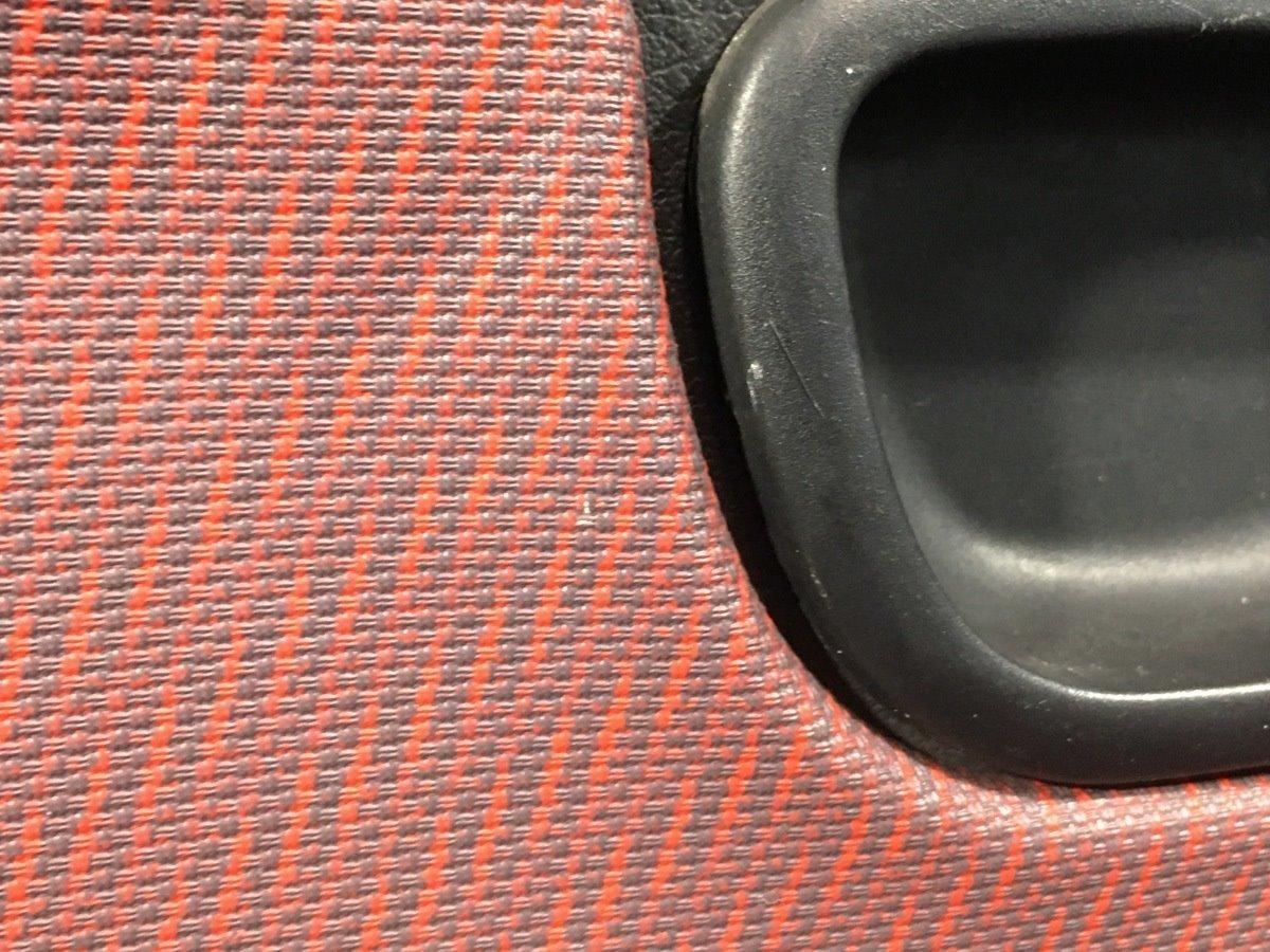 DOOR TRIM - Vivio  Ref:SP269809_9292     4/9