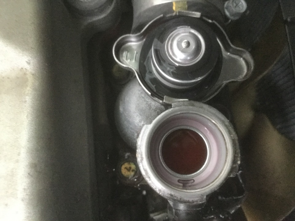 エンジンCP付き ハーネス無し - トヨエース  Ref:SP269974_9551     3/11
