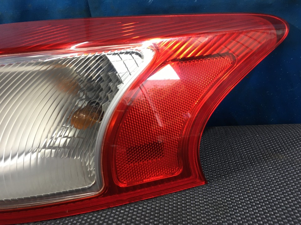 TAIL LAMP RH - Galant Fortis  Ref:SP271051_225     4/5