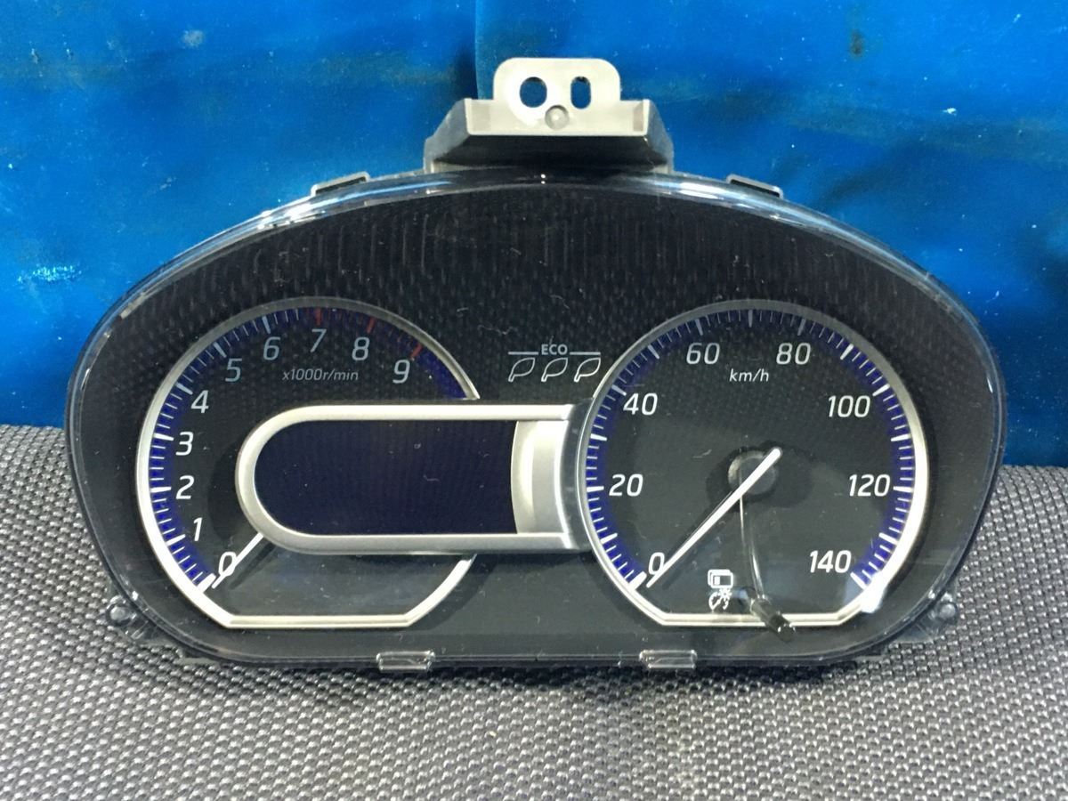 SpeedMeter - MITSUBISHI others  Ref:SP271073_6140     1/4