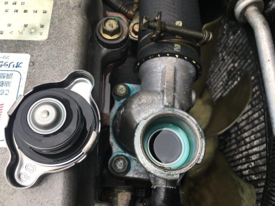 E/G CP - Dutro  Ref:SP271570_9551     4/7