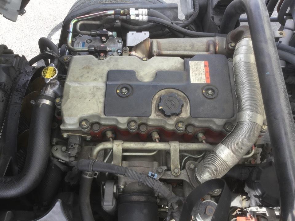 E/G CP - Dutro  Ref:SP271969_9551     1/11