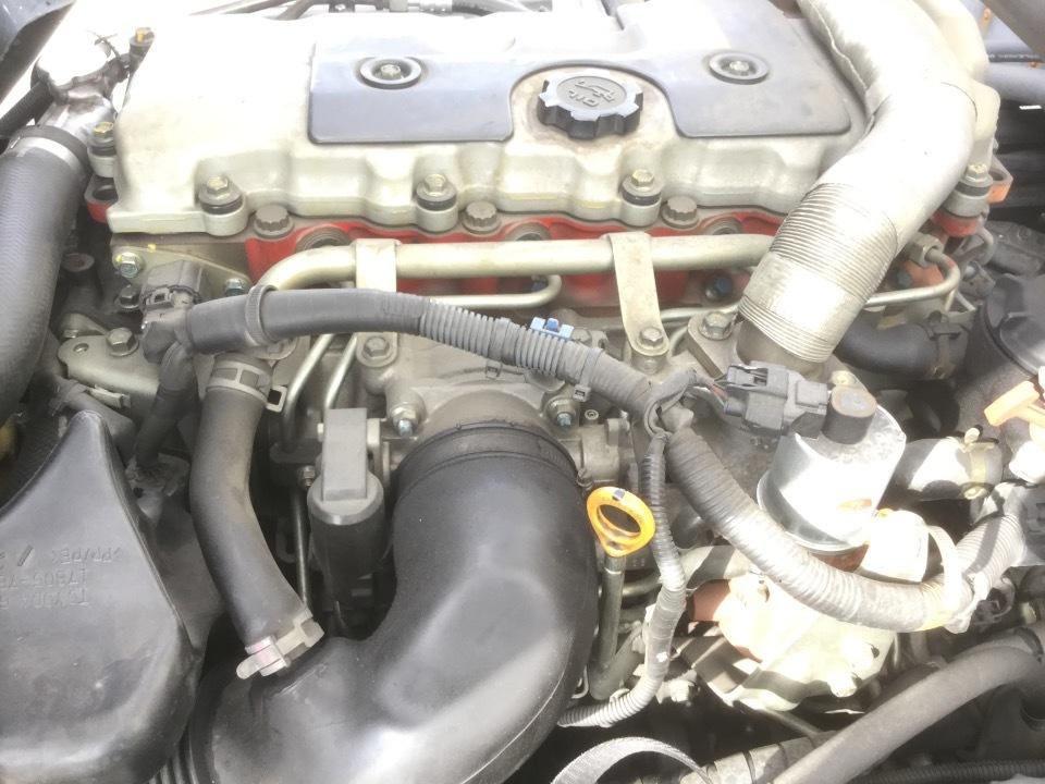 E/G CP - Dutro  Ref:SP271969_9551     4/11